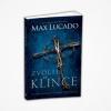 #recenzia_Max Lucado: Zvolil si klince